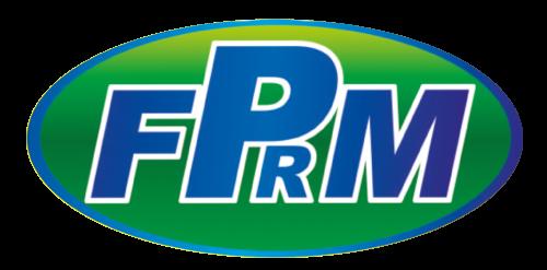 Logo-FPRM